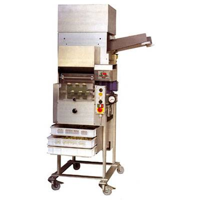 Automatic Gnocchi Machine  TECH-GN6 CA